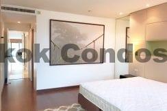 Delightful 3 Bed Baan Ananda 3 Bedroom Condo for Rent Ekamai Condos_BC00321_12