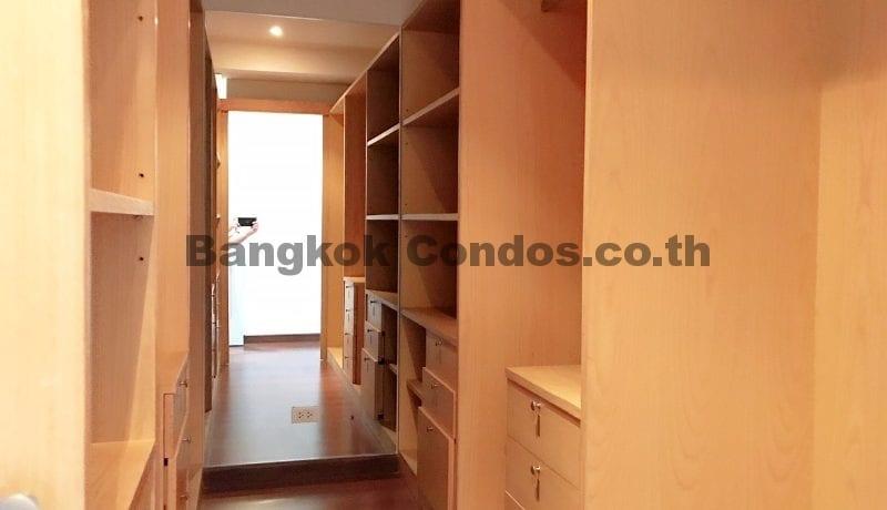 Delightful 3 Bed Baan Ananda 3 Bedroom Condo for Rent Ekamai Condos_BC00321_14