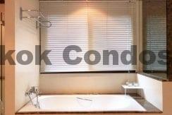 Delightful 3 Bed Baan Ananda 3 Bedroom Condo for Rent Ekamai Condos_BC00321_15