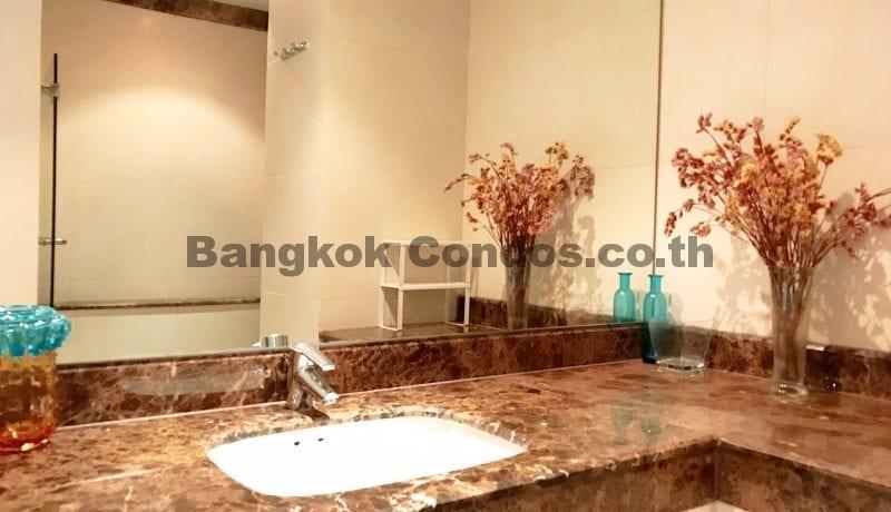 Delightful 3 Bed Baan Ananda 3 Bedroom Condo for Rent Ekamai Condos_BC00321_16