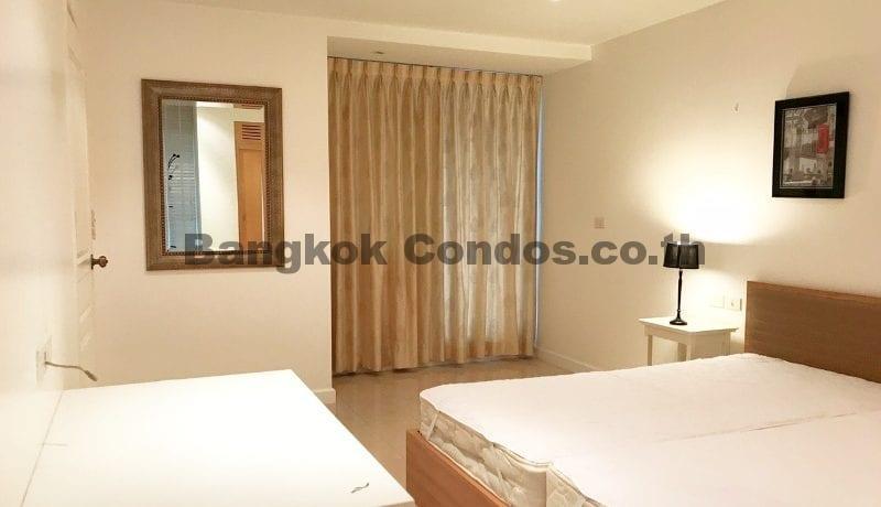 Delightful 3 Bed Baan Ananda 3 Bedroom Condo for Rent Ekamai Condos_BC00321_18