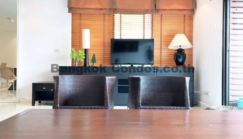 Delightful 3 Bed Baan Ananda 3 Bedroom Condo for Rent Ekamai Condos_BC00321_6