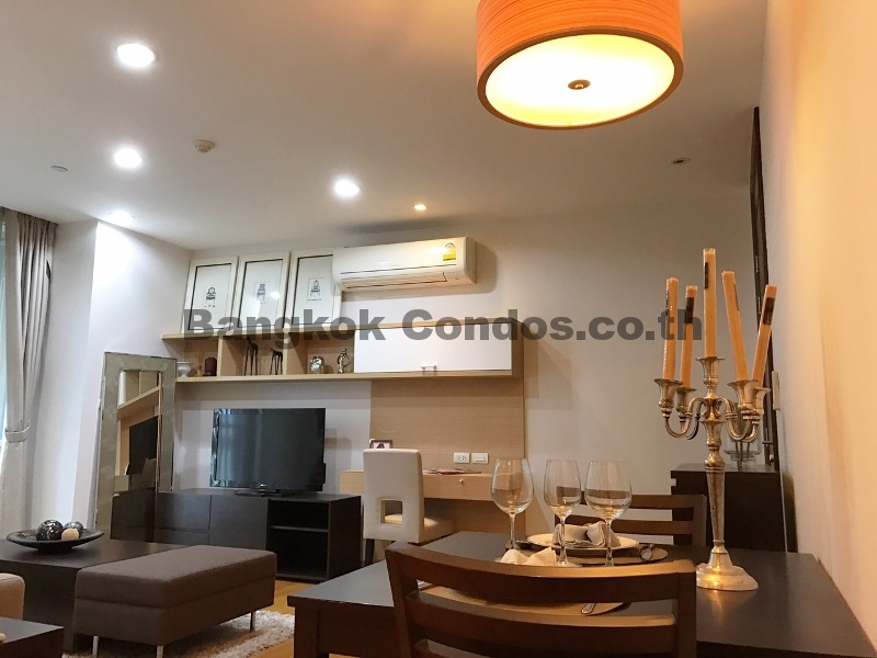 Dog friendly 1 bedroom apartment for rent thonglor pet - 3 bedroom pet friendly apartments ...