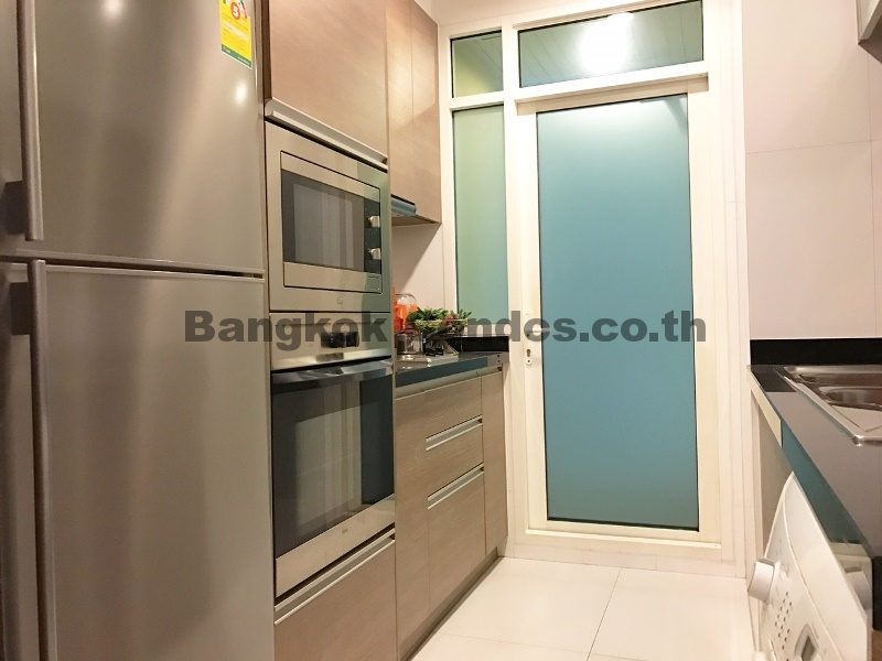 Pet Friendly One Bedroom Apartments 28 Images 3 Bedroom Pet Friendly Apartments 28 Images