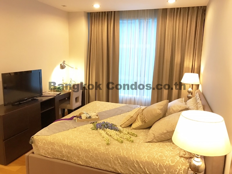dog friendly 1 bedroom apartment for rent thonglor pet friendly apartment rental