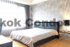 Executive 1 Bedroom Prive by Sansiri Condo for Rent Soi Ruamrudee_BC00316_7