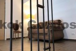 Inviting 2 Bedroom Duplex Penthouse for Rent The Lofts Ekkamai_BC00319_6
