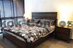 Inviting 2 Bedroom Duplex Penthouse for Rent The Lofts Ekkamai_BC00319_7