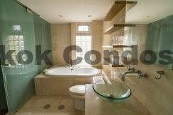Pet Friendly 2 Bedroom Silver Heritage Condo for Sale Thonglor Condos_BC00323_7