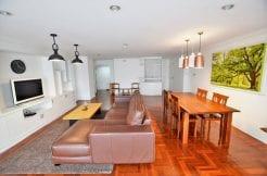 Refurbished 2 Bedroom Waterford Park Sukhumvit 53 Condo for Rent Thonglor Condos_BC00327_1