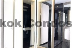 Sensational 1 Bedroom RHYTHM Sukhumvit 36-38 Condo for Rent Thonglor_BC00317_11