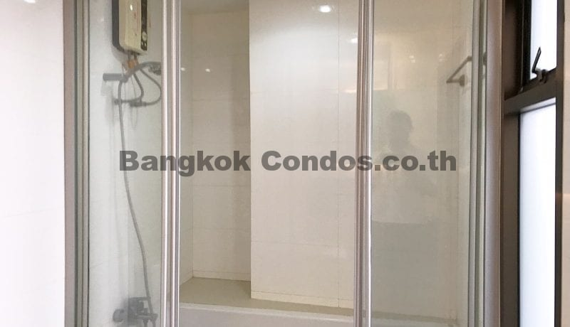 Terrific 3 Bedroom Fifty Fifth Tower Condominium for Rent Thonglor Condos_BC00318_11