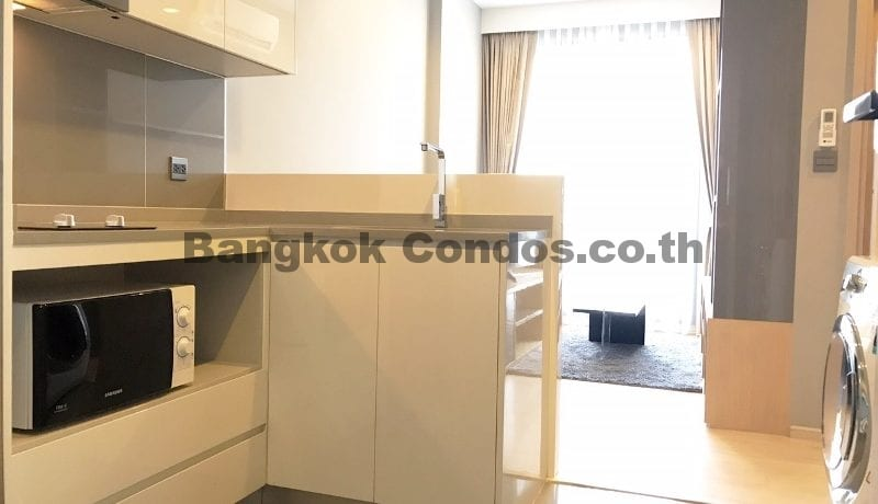 Unique 2 Bed M Thonglor 10 Pet Friendly Condo for Rent Thonglor Condos_BC00309_1