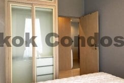 Unique 2 Bed M Thonglor 10 Pet Friendly Condo for Rent Thonglor Condos_BC00309_10