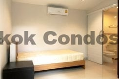 Dog Friendly 3 Bedroom Apartment for Rent Phrom Phong Pet Friendly Apartments_BC00333_12