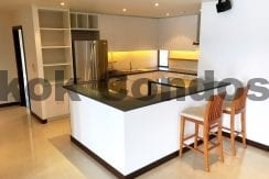 Pet Friendly 3 Bed Baan Ananda 3 Bedroom Condo for Rent Ekamai Condos_BC00336_10