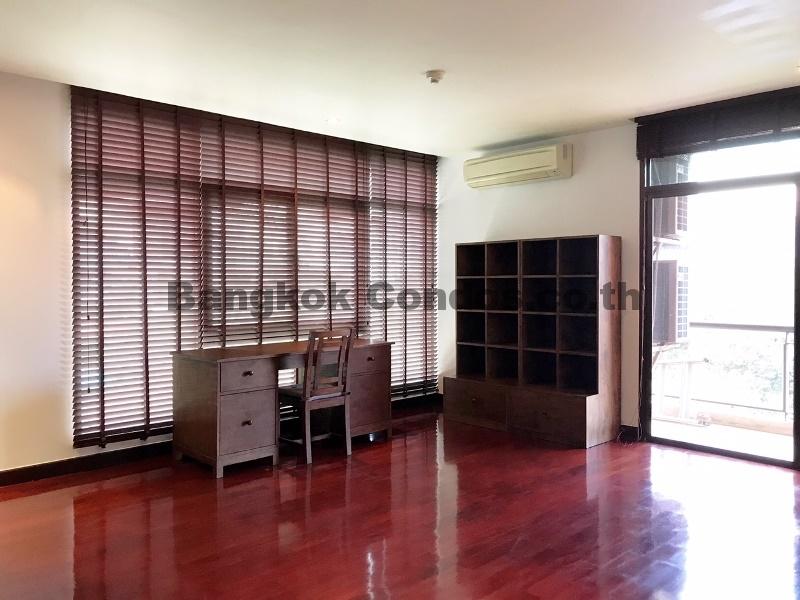 Pet friendly 3 bed ekkamai condo for rent baan ananda - 3 bedroom pet friendly apartments ...