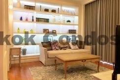 2 Bedroom Condos For Sale | Buy 2 Bed Condo Thonglor 2 Bedroom Condos For Sale Thonglor Condo Sales