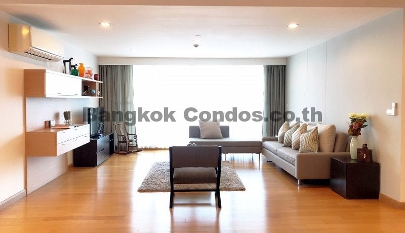 Dog friendly 4 bedroom apartment for rent thonglor pet friendly apartment rental for 2 bedroom pet friendly apartments
