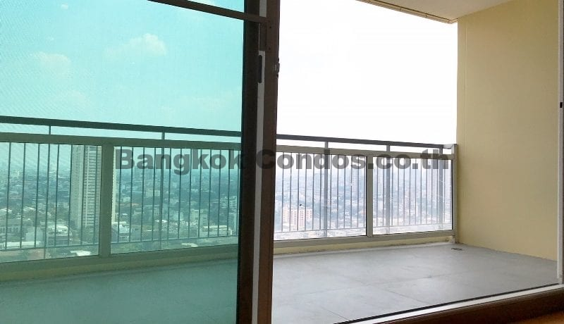 Dog Friendly 4 Bedroom Apartment For Rent Thonglor Pet Friendly Apartment Rental