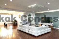 Bangkok Condos for Rent Sukhumvit Condos for Sale Thonglor